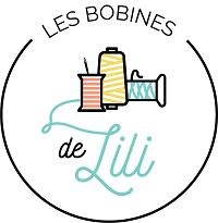 Les Bobines de Lili